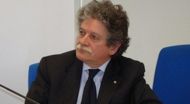 """Marche, Fioretti (Uil): """"La nuova Camera di commercio deve essere regionale"""""""