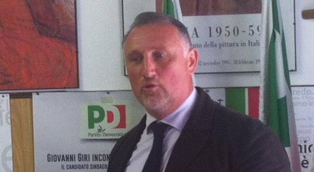 Massimo Montali