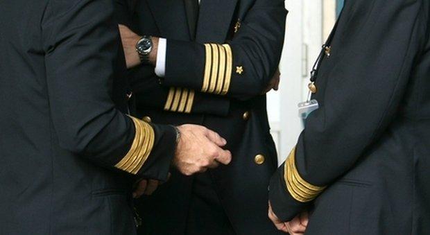 Alitalia chiede un altro anno Cigs per 7.086 dipendenti: fino a settembre 2022