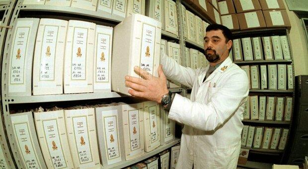 Fisco, 50 milioni di cartelle esattoriali in arrivo (quasi una a italiano): stangata 2021
