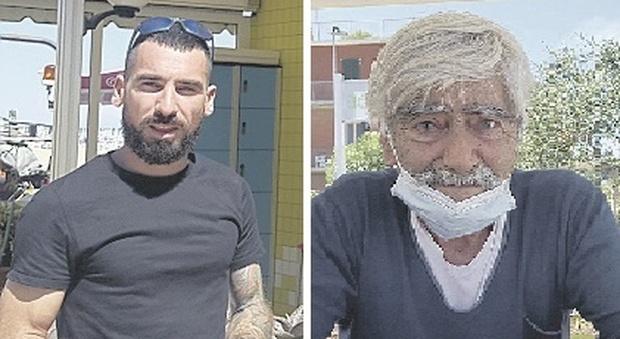 Ora i bagnanti arrivano dall'Umbria: «Ma bisogna fare di più per attirare gli stranieri»