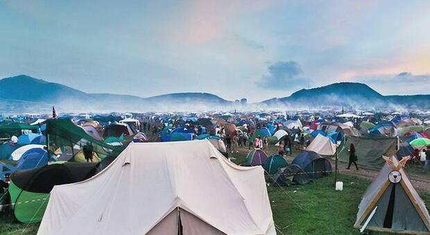 Annullato il Montelago Celtic festival, la rabbia degli organizzatori: «Siamo osteggiati dalle autorità»