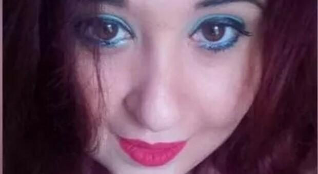 Covid, dramma a Torino: Chiara Cringolo muore a 21 anni, aveva un figlio di 13 mesi