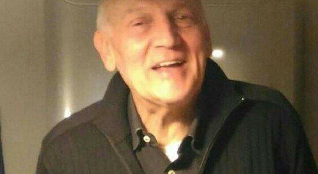 Don Maurizio Gaggini