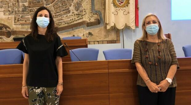 Contro la violenza sulle donne adesso è pronta a scendere in campo la task force
