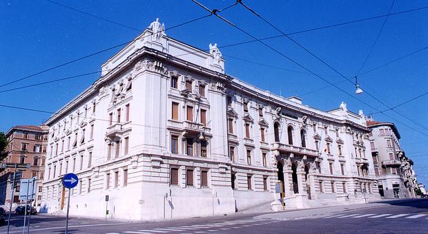 Anche il bilancio del Comune di Ancona ha risentito pesantemente del Covid