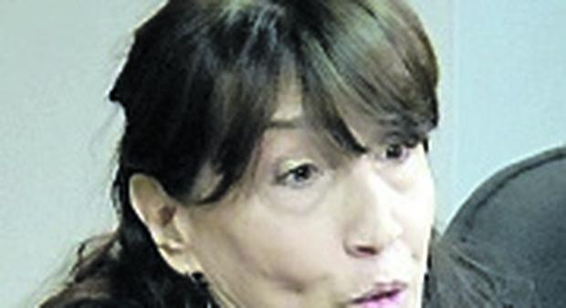 Il caso Di Furia, le dimissioni doppie della super-dirigente sono un mezzo terremoto in Regione con l'emergenza-Covid . Ecco che succede ora