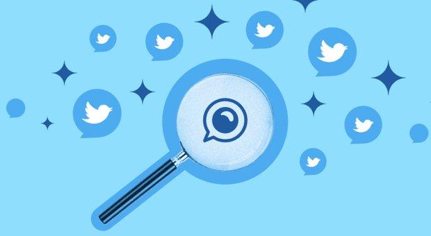 Twitter lancia Birdwatch, il sistema che combatte la disinformazione. Come funziona