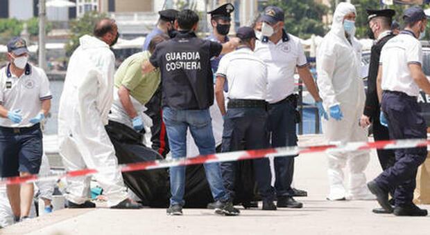 Incidente sul Lago di Garda, disposta autopsia sui corpi: indagati i due turisti tedeschi