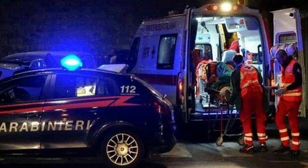 Porto Recanati, travolse e uccise un ragazzo uscito dalla discoteca: è omicidio stradale, chiesti 3 anni per il conducente ubriaco