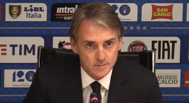 La città abbraccia il suo campione, Mancini è ambasciatore di Jesi. Sarà esposta anche la Coppa vinta agli Europei