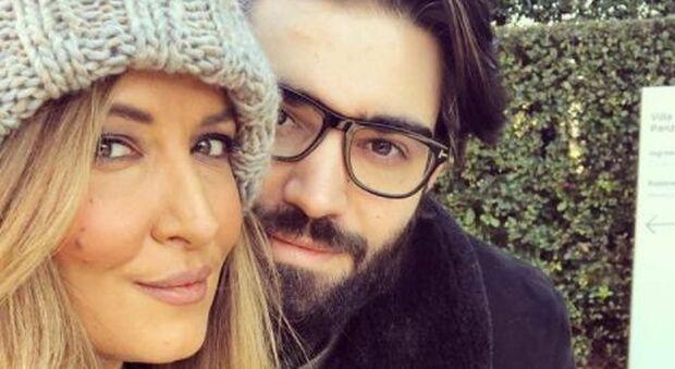 Selvaggia Lucarelli parla del suo amore tossico: «La mia droga era quella relazione»