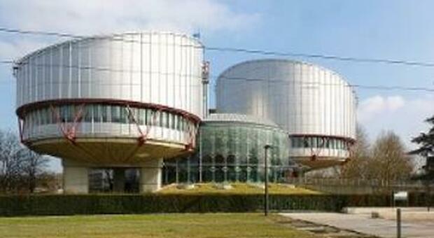 Fanesi: 241 dubbi in 32 pagine per convincere la Corte. Il Tribunale di Strasburgo ammette il ricorso del tifoso della Samb