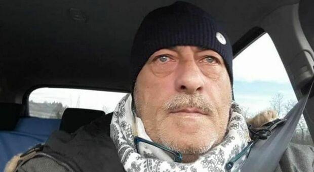 Operatore socio sanitario del pronto soccorso muore a pochi giorni da un operazione: Gennaro aveva 65 anni