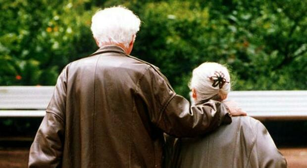 """Longevità e benessere anche ai tempi del Covid: un webinar di Confartigianato per """"Invecchiare bene"""""""