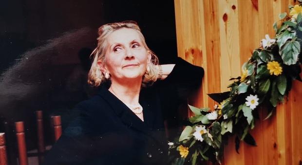 Rosina Cassetti, trovata morta nella sua abitazione: aperto un fascicolo di indagine per omicidio