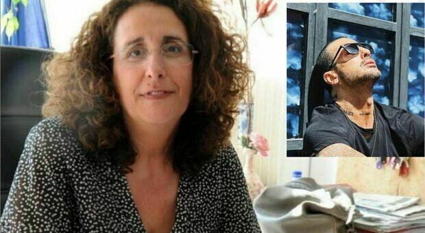 Fabrizio Corona, in lacrime per la morte di Severina Panarello: «Come faccio ora senza lei? Ecco il post commovente