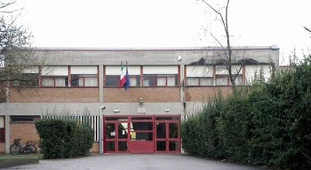 La scuola Lanfranco