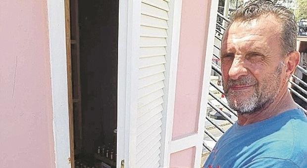 Pesaro, ragazzina 16enne in coma etilico: notte da incubo tra vandali, ubriachi e tentativi di furto