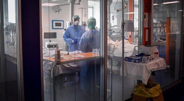 Farmaco miracoloso contro il Coronavirus: anche le Marche chiedono di utilizzarlo