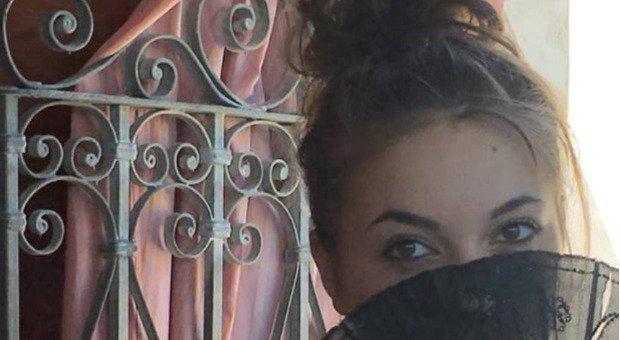 Maddalena Urbani morta per overdose tra le braccia dell'amica: «Poteva essere salvata, il pusher non ha voluto i soccorsi»