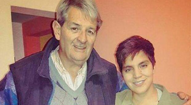 Maradona, spunta un'altra figlia illegittima: «Ma non voglio i soldi dell'eredità»