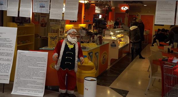 Da zona arancione a zona gialla ma per i baristi, è un Natale di rabbia: «Con l'asporto i conti non tornano»