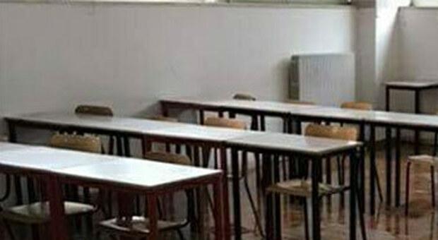 Ancona, il bando per la scuola è senza risposte: mancano 6 classi, l'odissea di 156 bambini