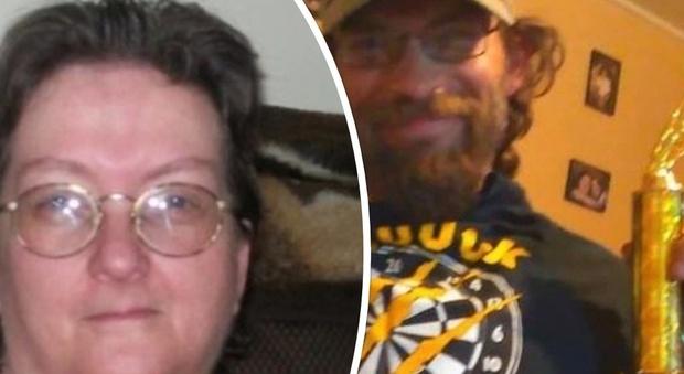 «Ho visto mia suocera fare sesso con mio marito». Madre e figlio rischiano 20 anni di carcere per incesto