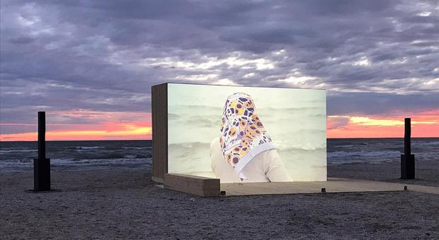 Demanio Marittimo edizione 2020