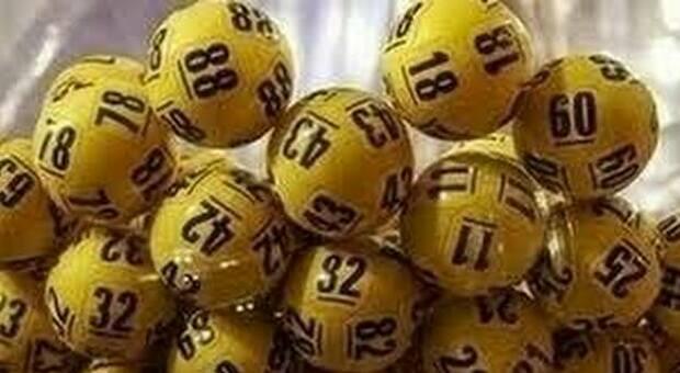 Superenalotto, Lotto e Simbolotto, i numeri vincenti di giovedì 19 agosto e le quote
