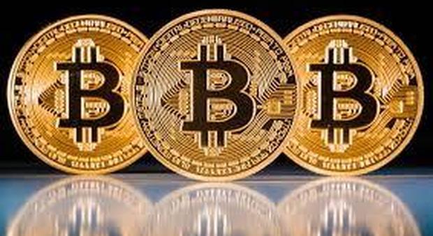 Monte San Giusto, l'azienda accetta i Bitcoin: «Ma nessuno li utilizza»
