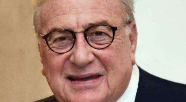 Nicola Basti aveva 73 anni