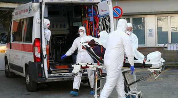 Coronavirus, altri 10 morti in un giorno nelle Marche: il più giovane aveva 51 anni
