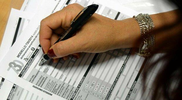 Un ascolano su tre dichiara al fisco un reddito annuale inferiore a diecimila euro