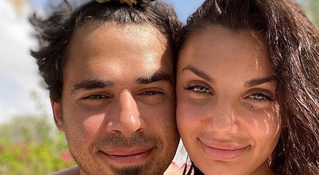 Elettra Lamborghini si sposa con Afrojack: «Ecco i segreti del mio matrimonio»
