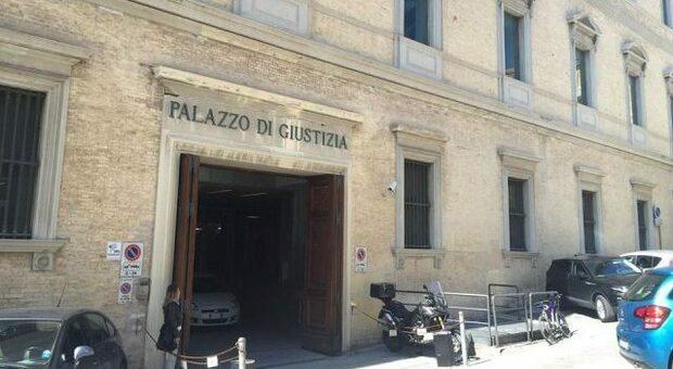 Il tribunale di Ancona ha condannato lo scippatore