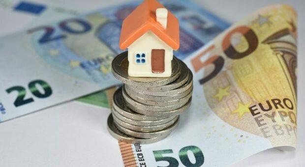 Proroga moratorie su mutui e prestiti, conto alla rovescia per poterla ottenere
