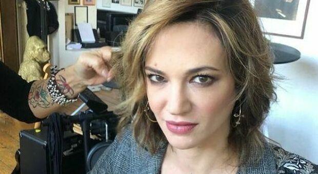 """Domenica In, Asia Argento e il rapporto con la madre: """"Ho scelto di essere diversa da lei. Fabrizio Corona? Ora che so chi è ci sto bene"""""""