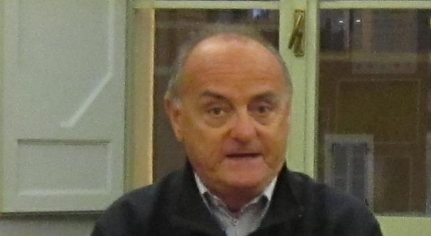Stefano ucciso da un malore a 67 anni durante un'escursione: città in lacrime per l'ex presidente Cai
