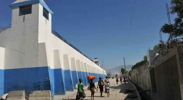 Haiti, rapito un operaio italiano: costruiva una strada per un'azienda con sede a Roma