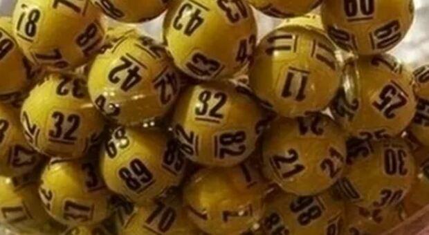Lotto, SuperEnalotto, 10eLotto e Simbolotto: estrazione numeri e combinazione vincenti oggi 17 luglio 2021