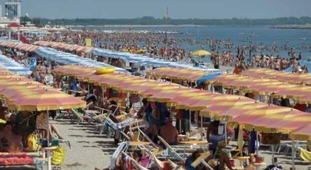 Coivd, l'allarme di Coldiretti: «L'estate senza turisti stranieri costa 11,2 miliardi»