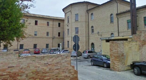 Loreto, il virus allenta la presa. Situazione stabile invece a Castelfidardo, 218 i residenti che restano in isolamento