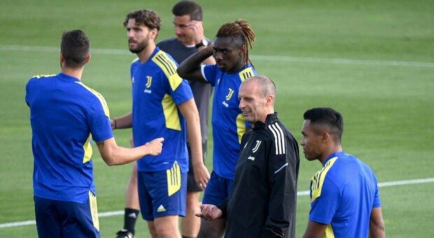 Champions League, Juventus-Chelsea in diretta LIVE alle ore 21. Probabili formazioni, orario e dove vederla in tv e diretta streaming