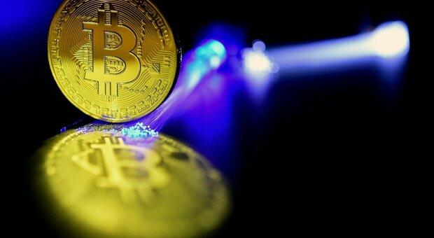 Investimenti: il bitcoin? Denigrato ma ormai sdoganato