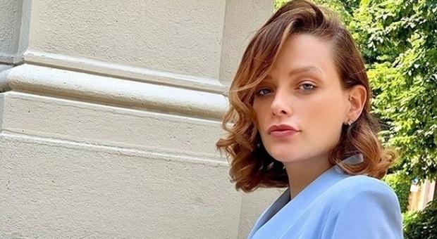 Arrestato il fidanzato di Silvia Provvedi, i social si scatenano: «Dopo Corona...se credete di aver fatto scelte sbagliate guardate lei»