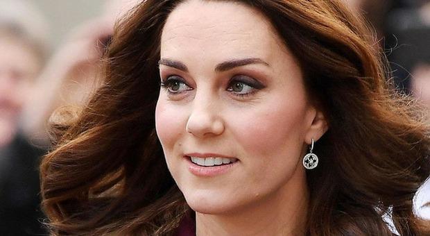Kate Middleton, il dolore segreto della duchessa di Cambridge: «È gelosissima di lei...»