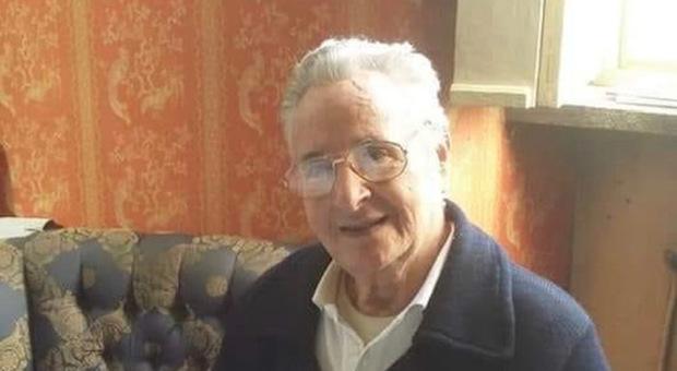 Addio all ex sindaco Pietro Paolo D Amico: l imprenditore del turismo sfiduciato per una ruspa
