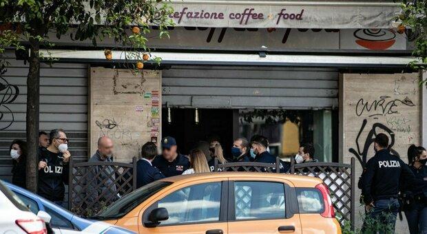 Suicidio choc, per il Covid non riesce ad aprire il bar rilevato un anno fa: si impicca nel suo locale